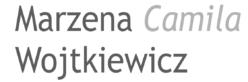 Marzena Camila Wojtkiewicz Pracownia Malarstwa
